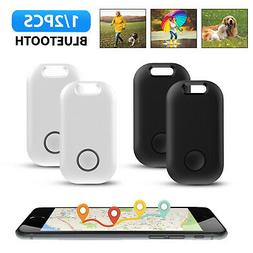 2020 Smart Mini Waterproof Bluetooth GPS Tracker for Dog Cat