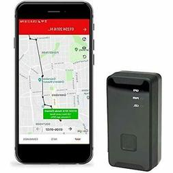 4G GPS Tracker Micro-420 Vehicle Tracking And Monitoring Mod