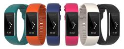 Polar A370 Fitness Tracker with 24/7 Wrist-Based Heart Rate