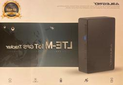 ABLEGRID Advanced LTE-M IoT GPS Tracker for Vehicles Real-ti