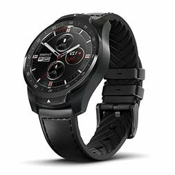 Bluetooth Smart Watch, iPhone and Android Compatible, GPS Tr