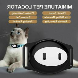 Realtime Wireless Wifi Tracking GSM GPS Tracker System Pet C