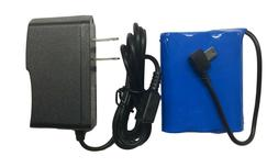 External Battery Pack For The GL300 Series GPS Live Trackers