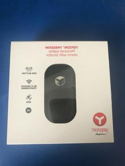 Yepzon Freedom 3G GPS Tracker with SOS Button for School Age