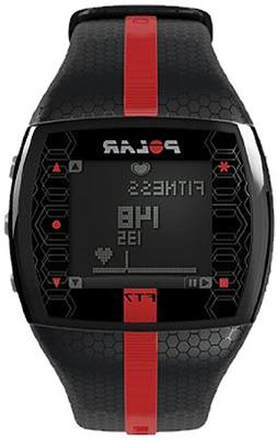Polar Ft7 Men's Heart Rate Monitor