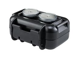 GL-HM Waterproof Magnetic Case for STI_GL300