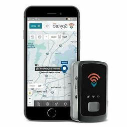 Spy Tec GL300 Mini Portable Real Time Personal and Vehicle G