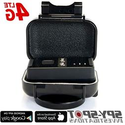 4G GL300MA Micro Tracker Spy Spot Upgraded Portable Real Tim