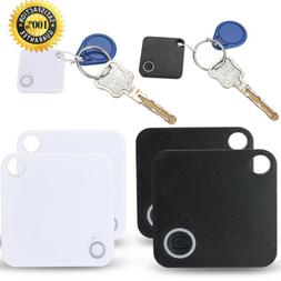 GPS Bluetooth Tracker : Combo pack  - 4 Pack : Free Shipping