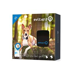 Tractive 3G Dog GPS Tracker and pet Finder – The GPS Dog C