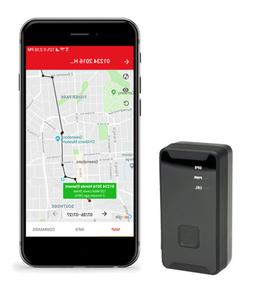 4G GPS Tracker | Micro-420 on The Verizon Network. GPS Track