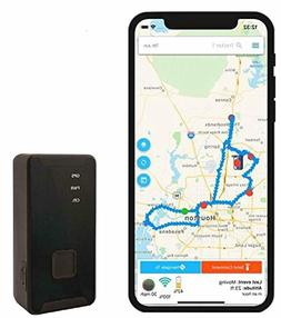 Gps Tracker Optimus 2.0 Help Maximize Battery Charge Enterin