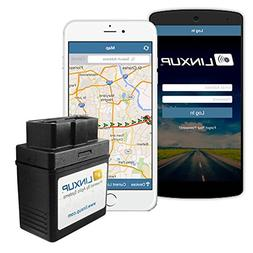 GPS Tracker Real Time 3G GPS Tracking Car Track Device Monit