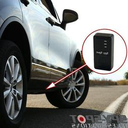 GPS Tracker Vehicle Tracking System 4G LTE GL300MA Battery O