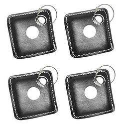 all4fit Fashion Key Chain Cover Style Accessories for Tile S
