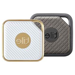 Tile Combo Pack - Key Finder. Phone Finder. Anything Finder