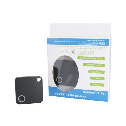 GPS Combo pack Pack Shipping