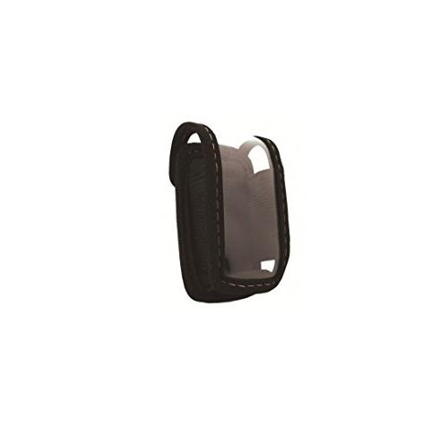 Spy Holster for GL200/GL300 Portable Trackers to Belt/PetCollar maintaining Safety
