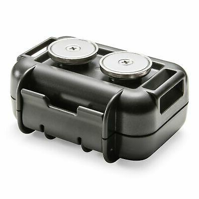 Spy Tec M2 Waterproof Weatherproof Magnetic Case for STI GL3