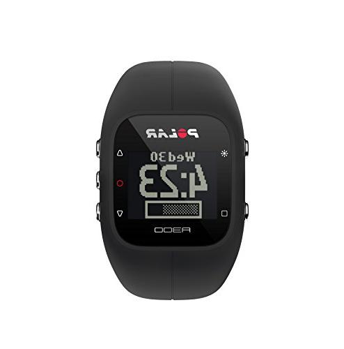 a300 fitness activity tracker without