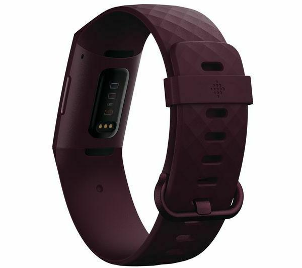 Fitbit Activity - GPS, His & Combo 2