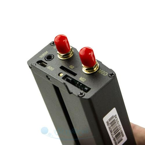 New Vehicle GPS103A Alarm System/With