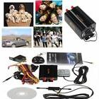 NEW GPS/SMS/GPRS TRACKER TK103B VEHICLE TRACKING SYSTEM WITH