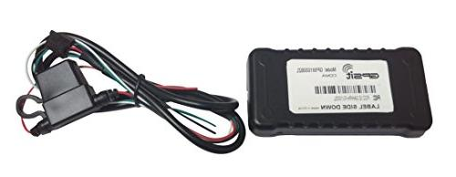 GPSit1000BZL Vehicle Device Service, Monthly Real GPS Tracker, Eld Tracking, Monitor Nationwide Coverage