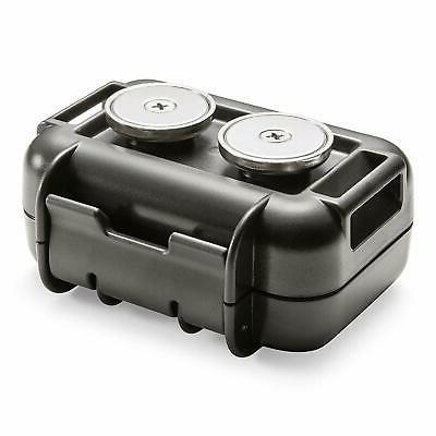 m2 waterproof weatherproof magnetic case for sti