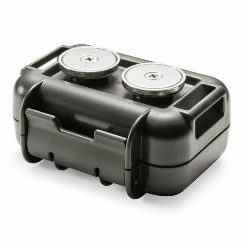 M2 Waterproof Case for GL300 Real-Time GPS