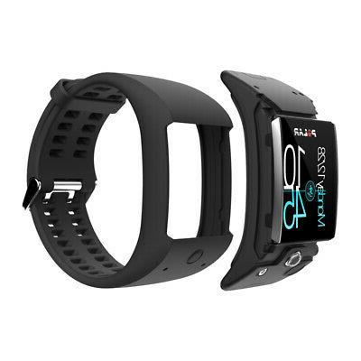 Polar M600 Running Sports Watch Exercise Fitness Tracker