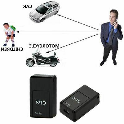 MINI GPS/GSM/GPRS Real Time Locator for Motorcycle