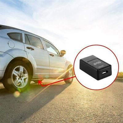 Magnetic Mini GPS Tracker Realtime Car Truck Vehicle Locator