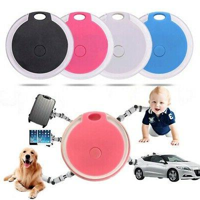 Mini Pet Dog Cat Waterproof GPS Locator Tracker Tracking Ant