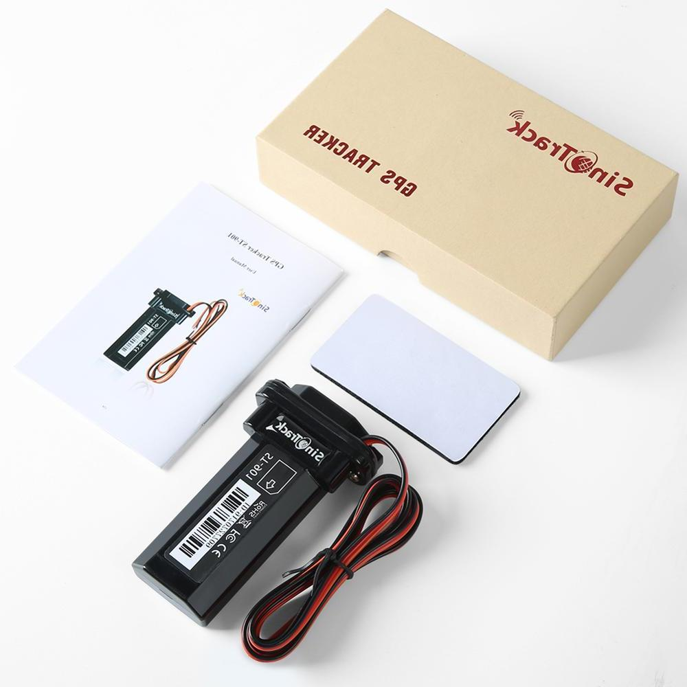 Global <font><b>Tracker</b></font> Built-in Mini <font><b>for</b></font> cheap <font><b>vehicle</b></font> tracking device online software and