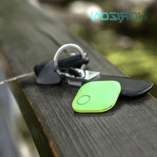 Motorcycle GPS Locator Real-time Tracking Car