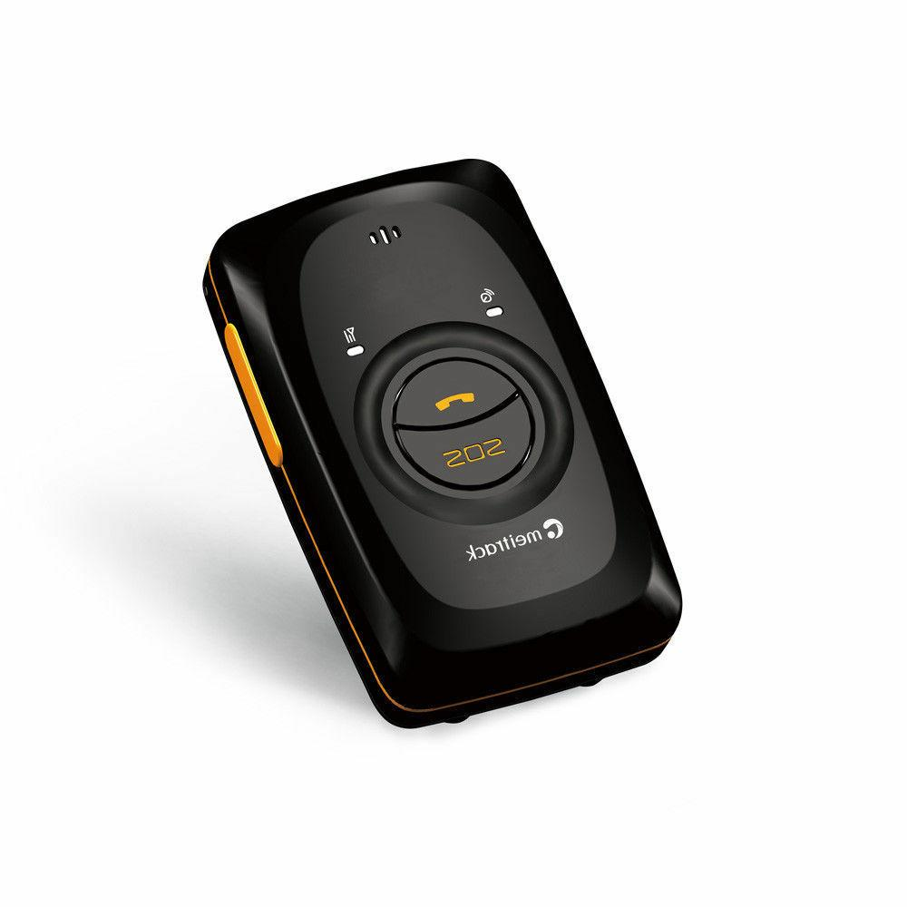Meitrack Personal GPS Spouses, Elderly Persons