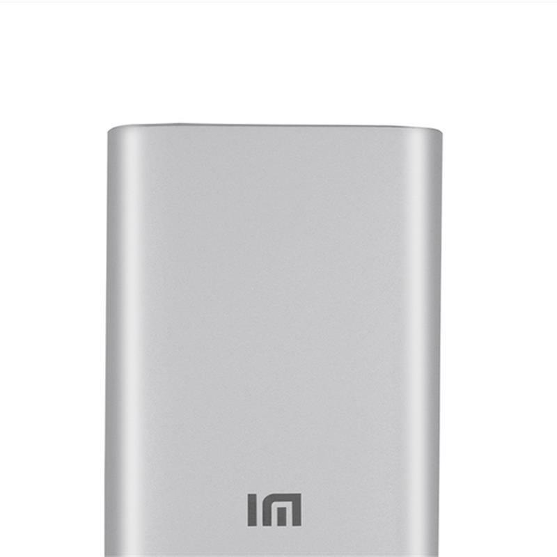 Original 10000mAh External Battery Powerbank Charger