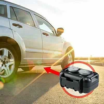 STI GL300 Real-Time GPS Trackers with Spy Magnetic