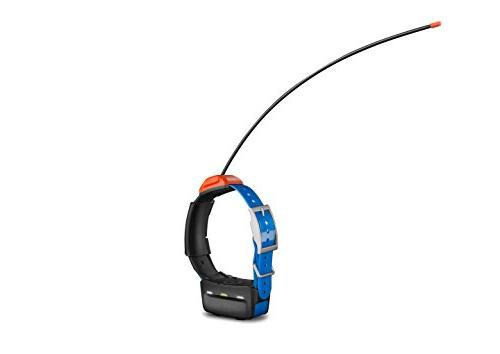 Garmin T 5 Dog Tracking Collar