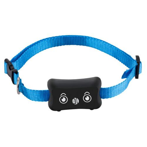 Waterproof Pet Tracker Cat Time Tracking Locator