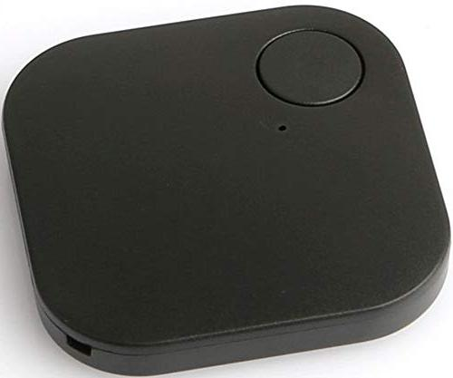 iMounTEK Wireless Key Finder. Anti-Lost Real Time Locator Remote 3