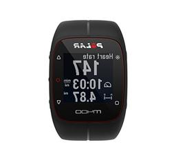Polar M400 Black GPS: Polar GPS Watches