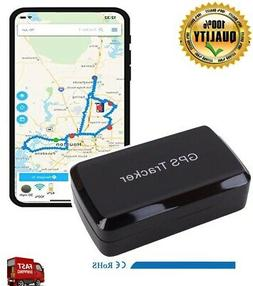 Magnet GPS Car Tracker for Vehicles Cars Wireless Mini Real