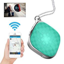 Hangang Mini GPS Tracker Personal Locator Device A9 Detector