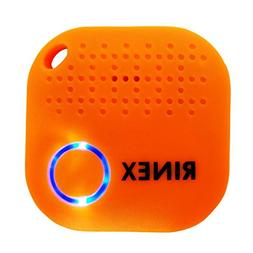 Mini Gps Tracking Finder Spy Device Track Items Motorcycle P