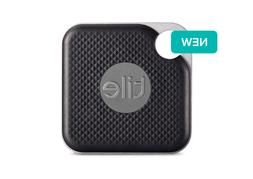 New Pro Tile  - Bluetooth GPS  Water Resistant