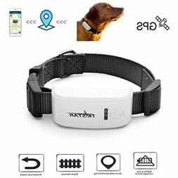 pet tracker gps for dog the 2nd