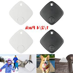 Phone Dog Flat Mini Gps Waterproof Device Tracker App For Ki