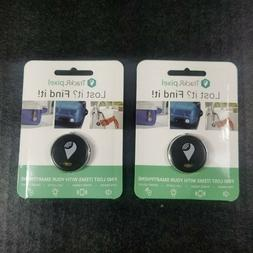TrackR pixel Bluetooth Tracking Device Wallet Tracker Phone
